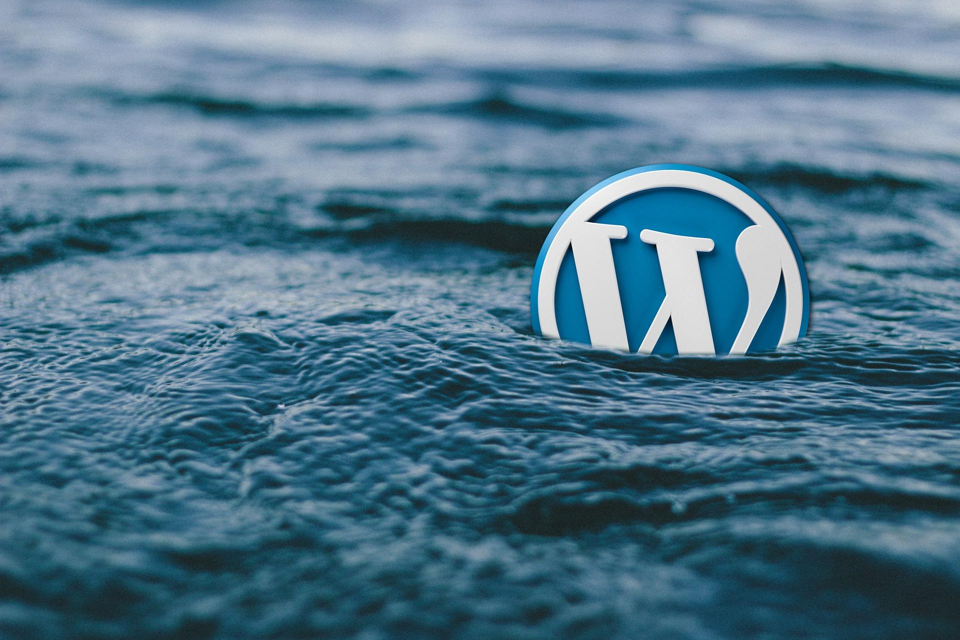 wordpress-fix