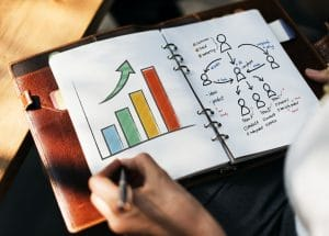 SEO expert link building plan