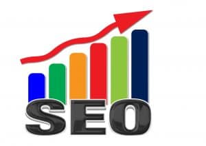 SEO Tucson ranking increase