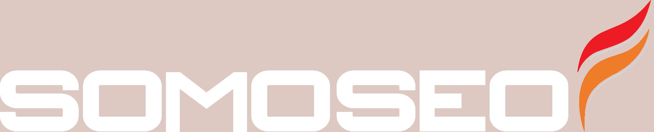 Phoenix SEO Agency
