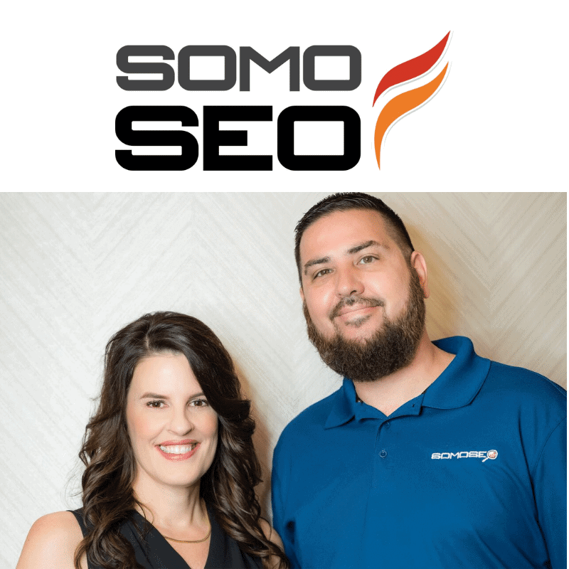 somoseo owners